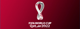 Fifa World Cup Qatar 2022
